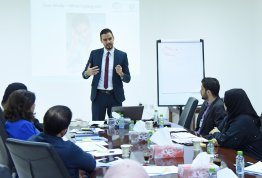 email, Al Ain, Abu Dhabi, Al Ain University, writing